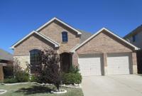 7032 Northstar Drive, Grand Prairie, TX 75054