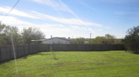 105 Silver Spur Cove, Cedar Creek, TX 8090636