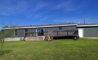 105 Silver Spur Cove, Cedar Creek, TX 8090627