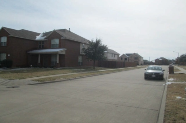 black singles in desoto Desoto is one of the black middle-class' favorite suburbs the population in desoto increased almost 30% between 2000 and 2010 today more than 73% of the city's homes are single-family detached dwellings.