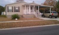 32822 Orlando, Florida Mobile Homes Page 35
