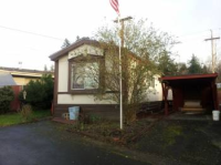 Vancouver, Washington Mobile Homes Page 6 on short sale homes arlington wa, homes redmond wa, luxury homes vancouver wa, rental homes vancouver wa, farm homes for rent wa, townhouse for rent vancouver wa,