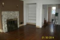 402 W Pine St, Centralia, WA 8896951