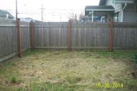 402 W Pine St, Centralia, WA 8896952