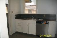 402 W Pine St, Centralia, WA 8896949