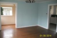 402 W Pine St, Centralia, WA 8896950