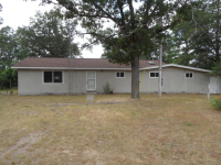 N2503 8th Ave, Adams, WI 53910