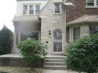 5632 W Roosevelt Dr, Milwaukee, WI 7459400