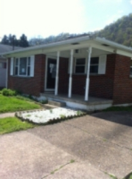 315 5th Ave, Glasgow, WV 25086