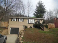 1566 E Woodland Dr, Charleston, WV 25311