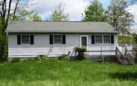 115 Sharon Lane%2C %23D%2D4, Kingwood, WV 26537