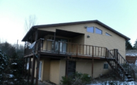 124 Hidden Valley Drive, Ronceverte, WV 4412500