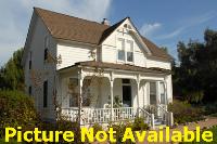 5690 Brandonville Pike, Terra Alta, WV 4412822