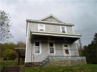 247 Ross Street, Grafton, WV 26354